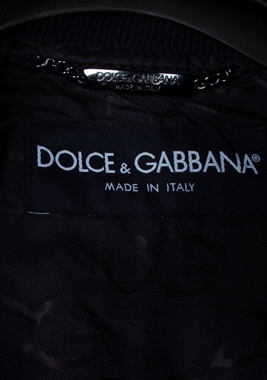 Dolce-Gabbana-Main-Line-odine-striuke-dydis-L (6)