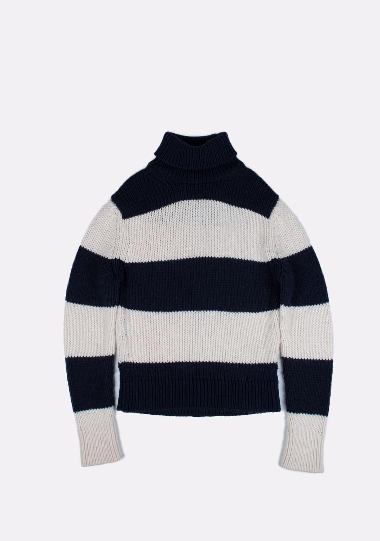 Dolce-Gabbana-dryzuotas-main-line-megztinis-dydis-M (3)