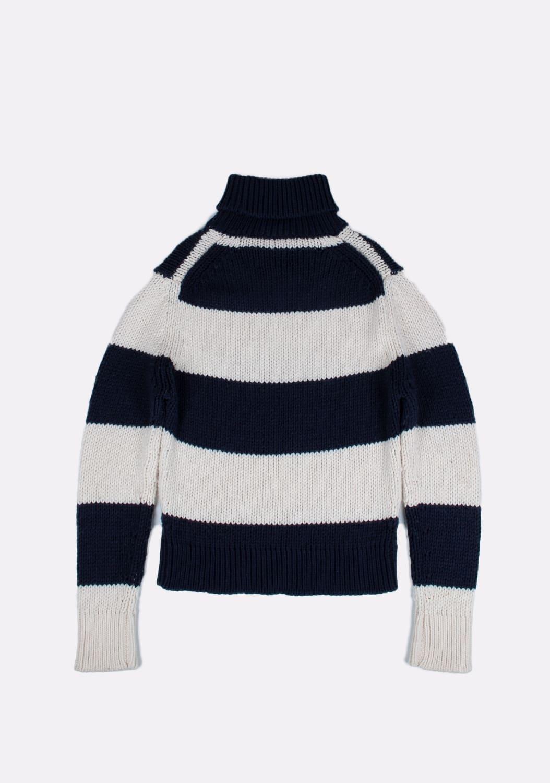 Dolce-Gabbana-dryzuotas-main-line-megztinis-dydis-M (5)