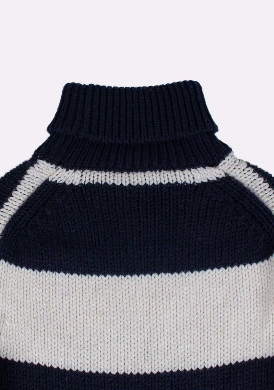 Dolce-Gabbana-dryzuotas-main-line-megztinis-dydis-M (6)