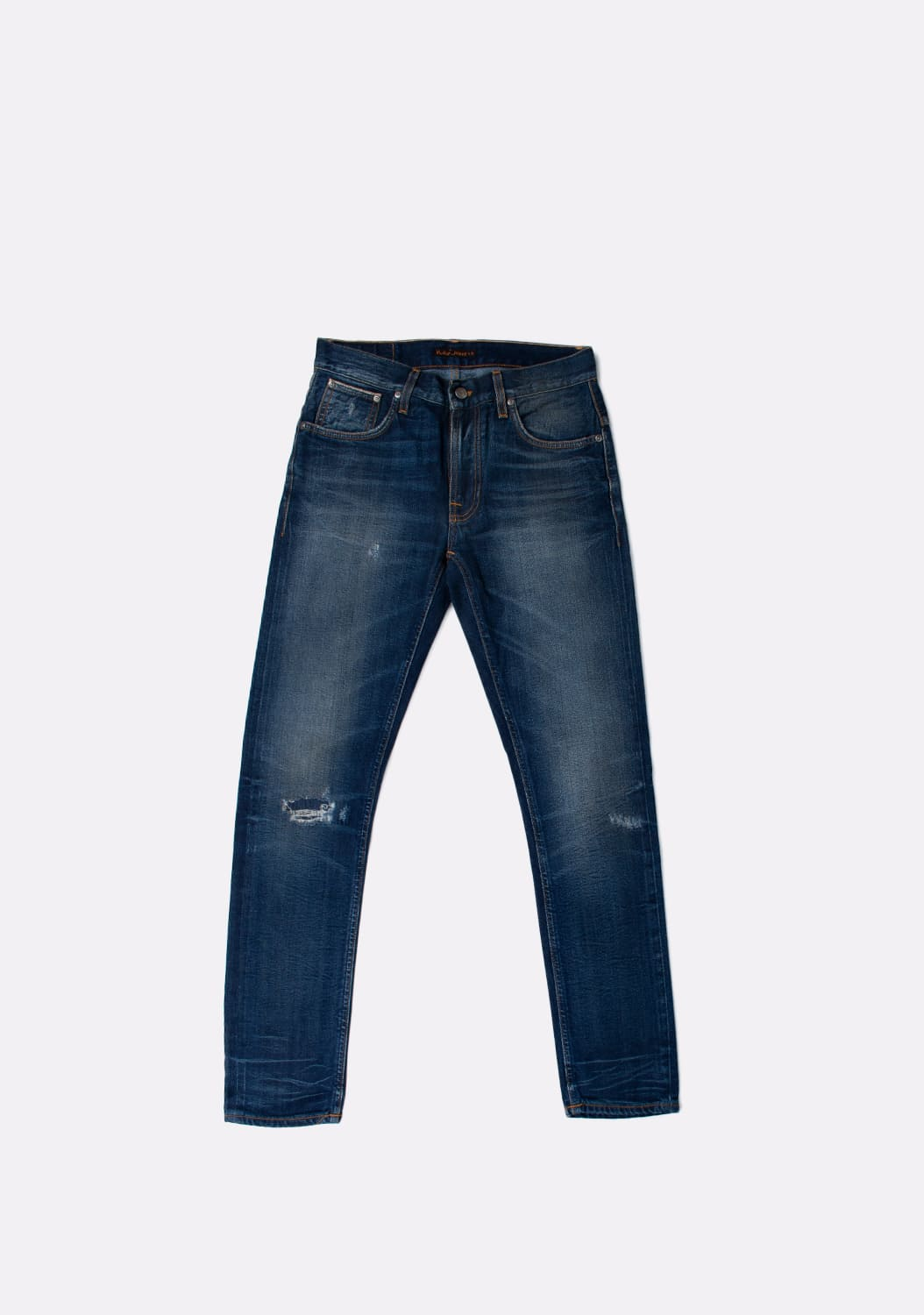 Nudie-Thin-Finn-Jonas-Replica-Selvage-Selvedge-melyni-dzinsai-dydis-31-32 (2)