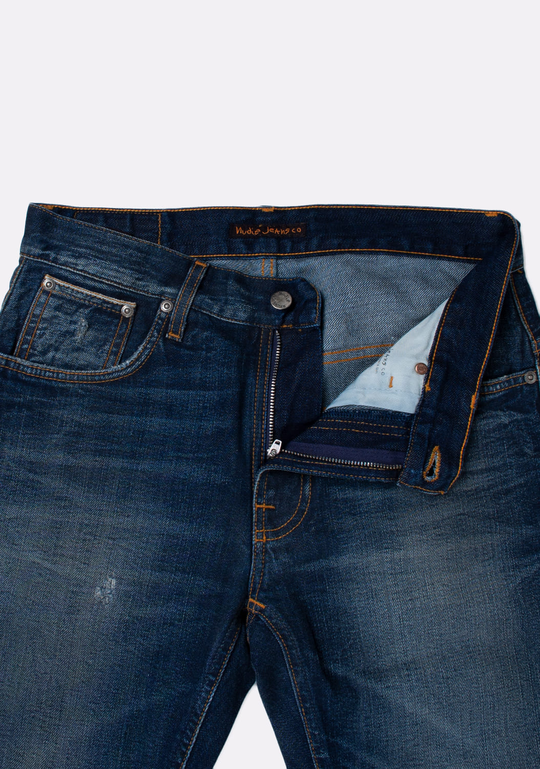 Nudie-Thin-Finn-Jonas-Replica-Selvage-Selvedge-melyni-dzinsai-dydis-31-32 (3)