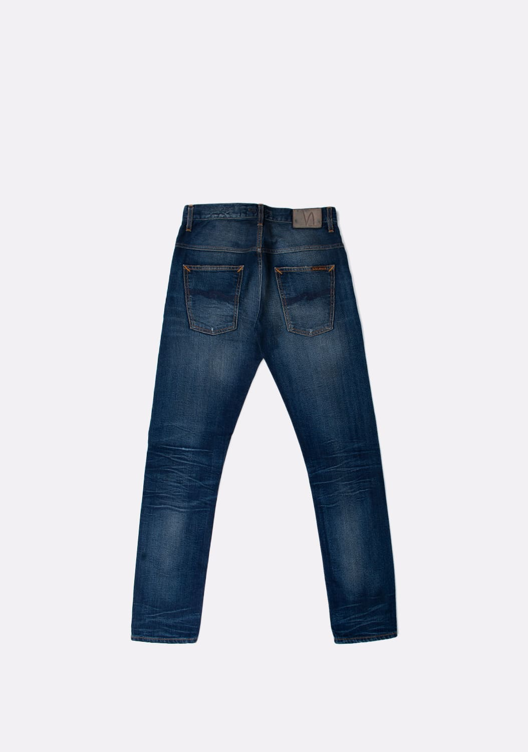 Nudie-Thin-Finn-Jonas-Replica-Selvage-Selvedge-melyni-dzinsai-dydis-31-32 (4)