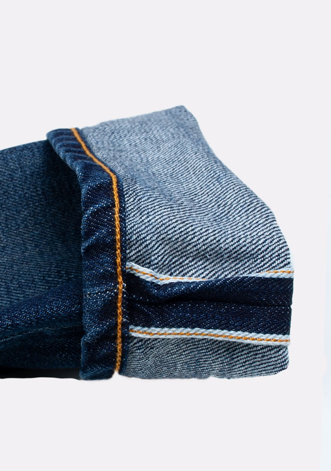 Nudie-Thin-Finn-Jonas-Replica-Selvage-Selvedge-melyni-dzinsai-dydis-31-32 (6)