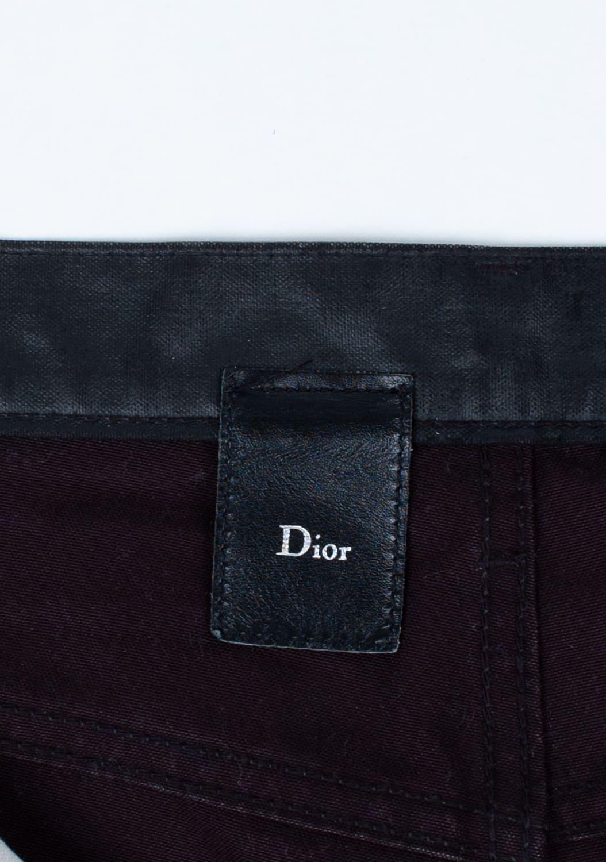 dior-homme-dzinsai-waxed-dydis-31 (6)