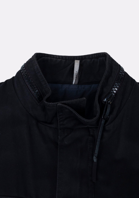 dior-juoda-striuke-2