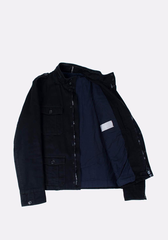 dior-juoda-striuke-4