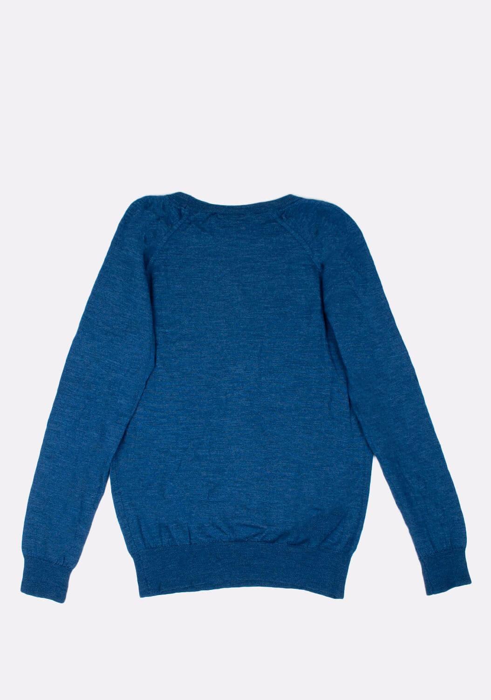 dries-van-noten-melynas-megztinis-dydis-M (3)
