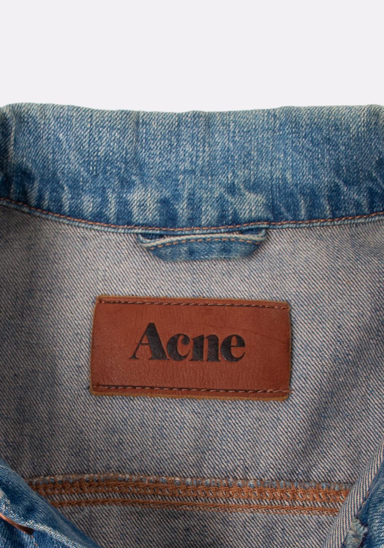 Acne-Jacket-Jam-Milk-svarkas-dydis-S (6)