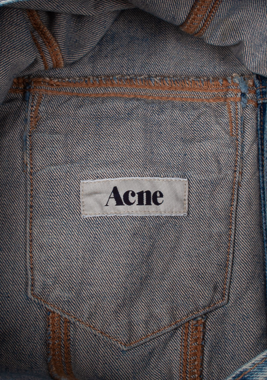 Acne-Jacket-Jam-Milk-svarkas-dydis-S (7)
