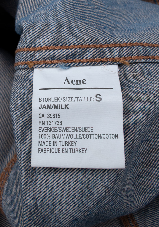 Acne-Jacket-Jam-Milk-svarkas-dydis-S (8)