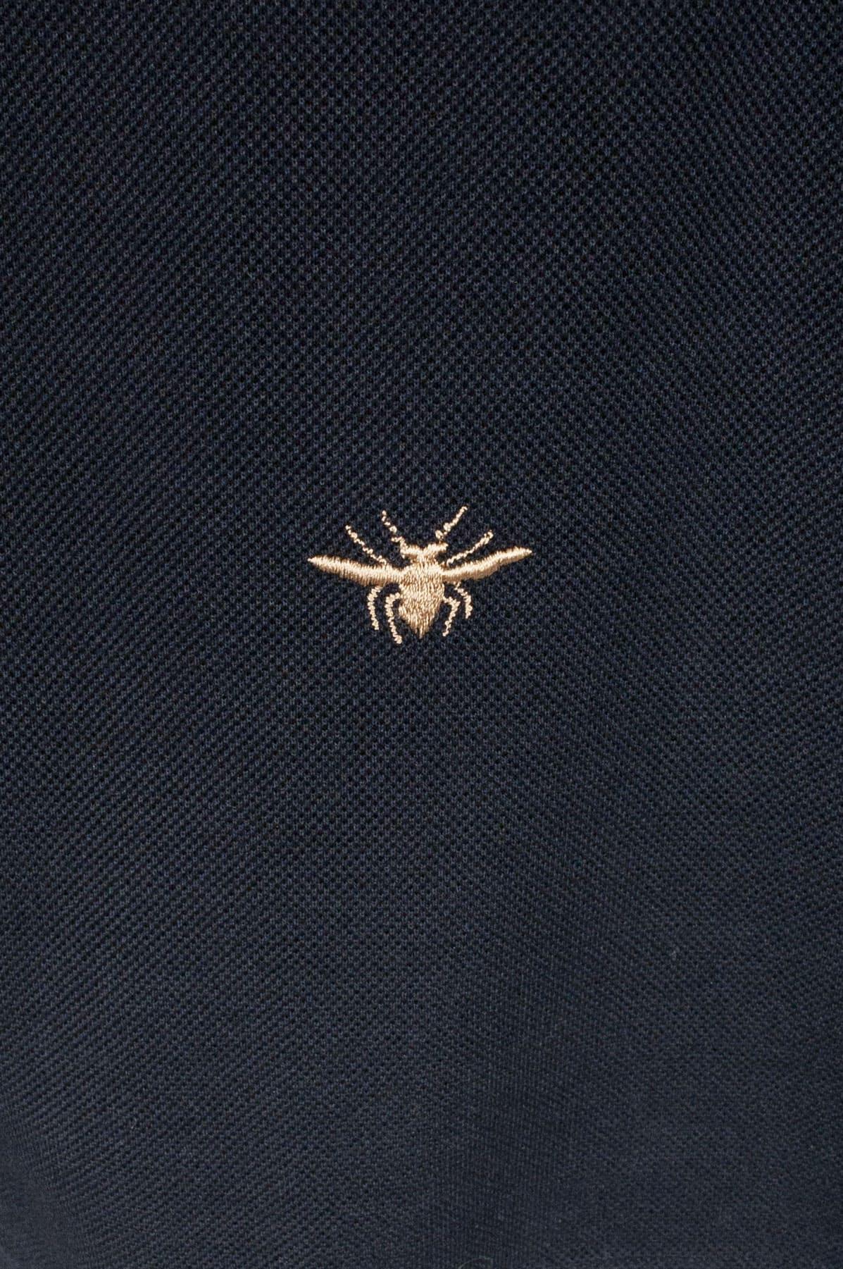 Dior-Homme-Bee-ilgarankoviai-polo-marskineliai-dydis-s-m (3)