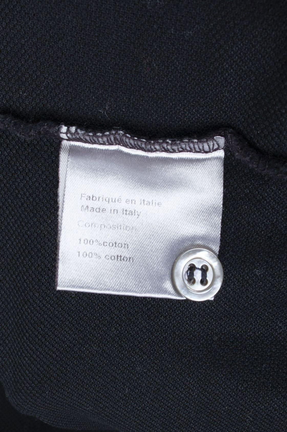 Dior-Homme-Bee-ilgarankoviai-polo-marskineliai-dydis-s-m (5)
