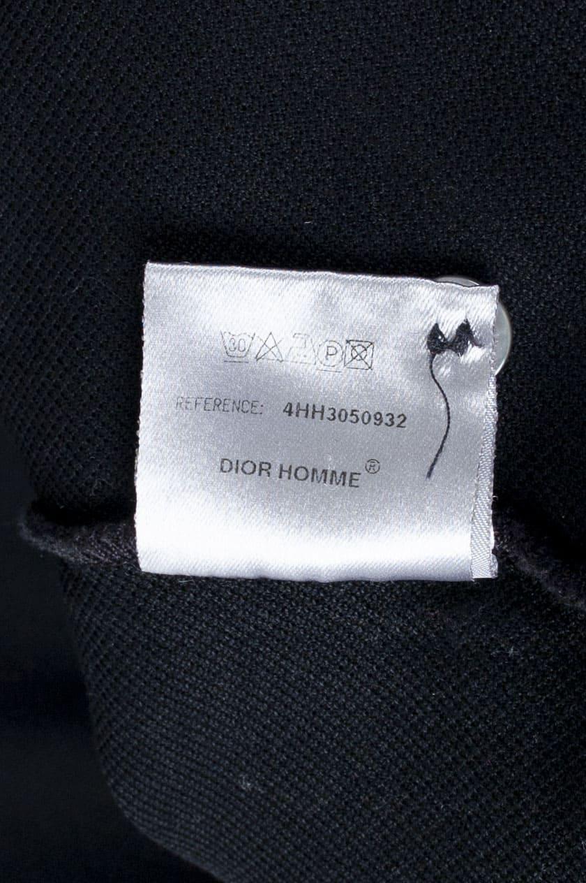 Dior-Homme-Bee-ilgarankoviai-polo-marskineliai-dydis-s-m (6)