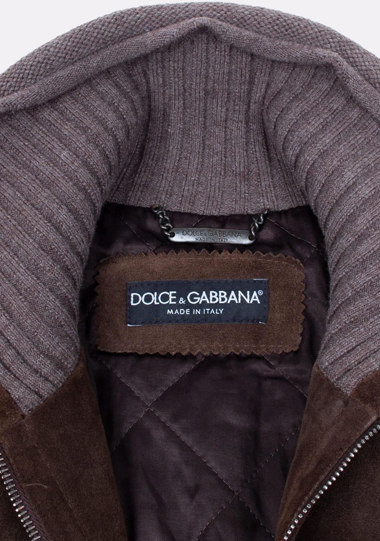 Dolce-Gabbana-ruda-odine-striuke-su-pamusalu-dydis-M-L (6)