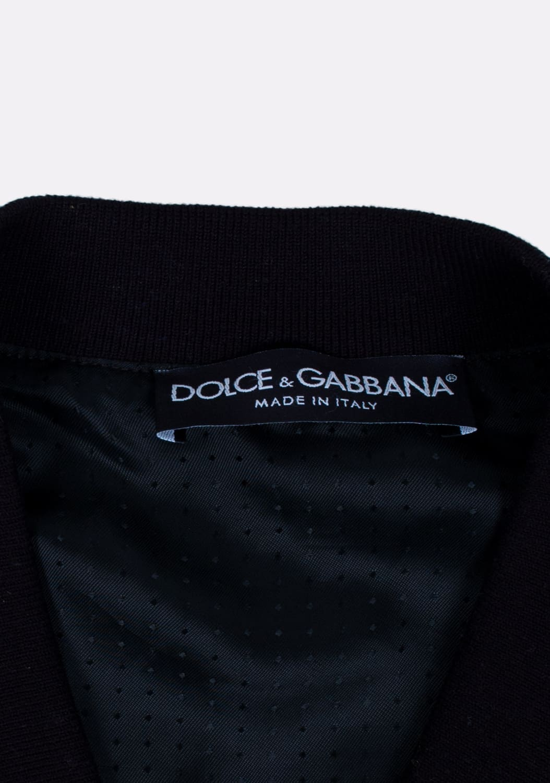 Dolce&Gabbana-lengvas-dzemperis-dydis-M (10)