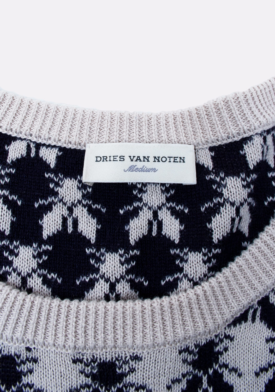 Dries-van-Noten-megztinis-su-bitemis-dydis-M (3)