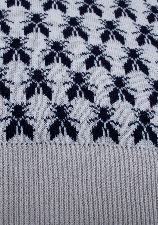 Dries-van-Noten-megztinis-su-bitemis-dydis-M (4)