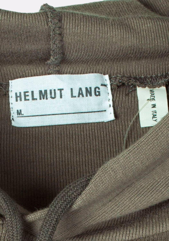 Helmut-Lang-dzemperis-su-kapisonu-dydis-s-m (5)