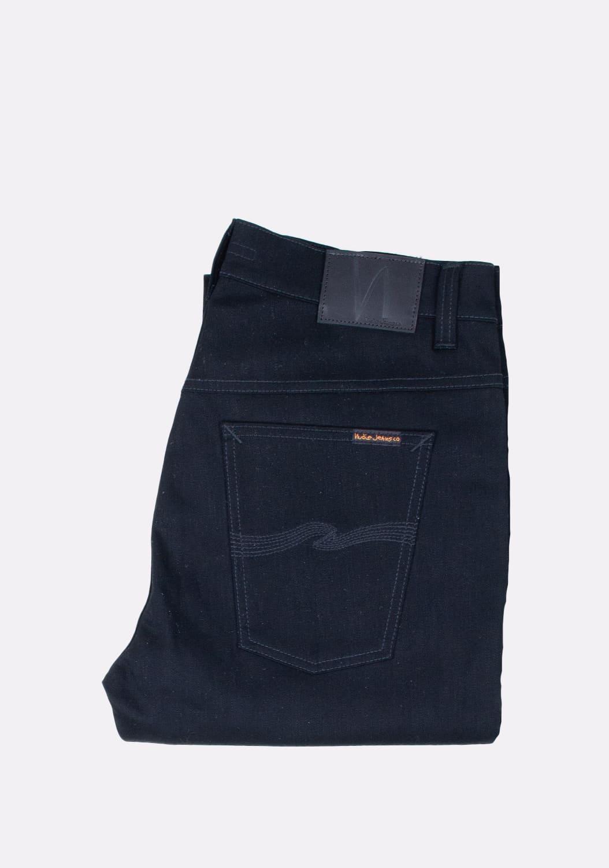 Nudie-Jeans-Brute-Knut-Dry-Cold-Black-dzinsai-dydis-32-32 (1)