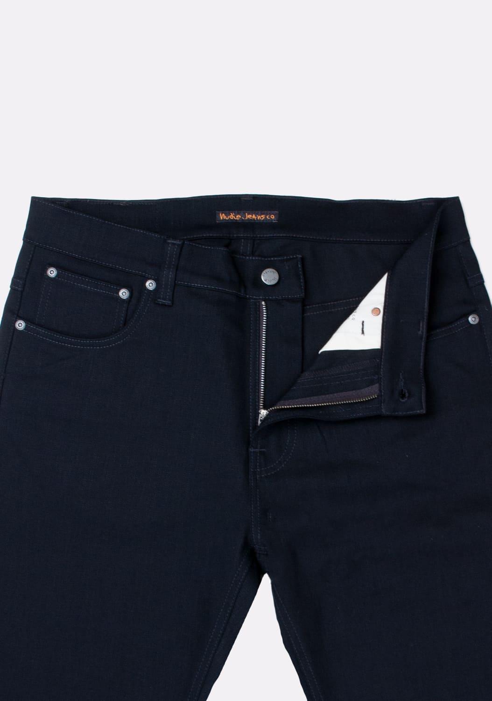 Nudie-Jeans-Brute-Knut-Dry-Cold-Black-dzinsai-dydis-32-32 (3)