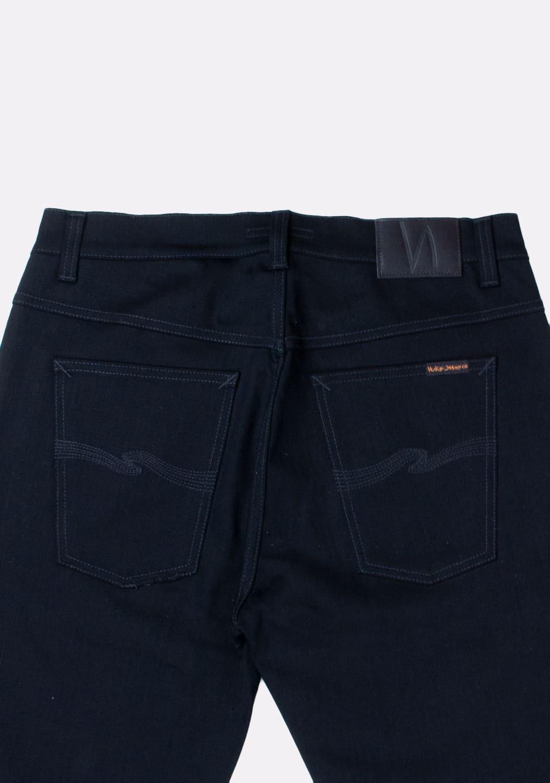 Nudie-Jeans-Brute-Knut-Dry-Cold-Black-dzinsai-dydis-32-32 (5)