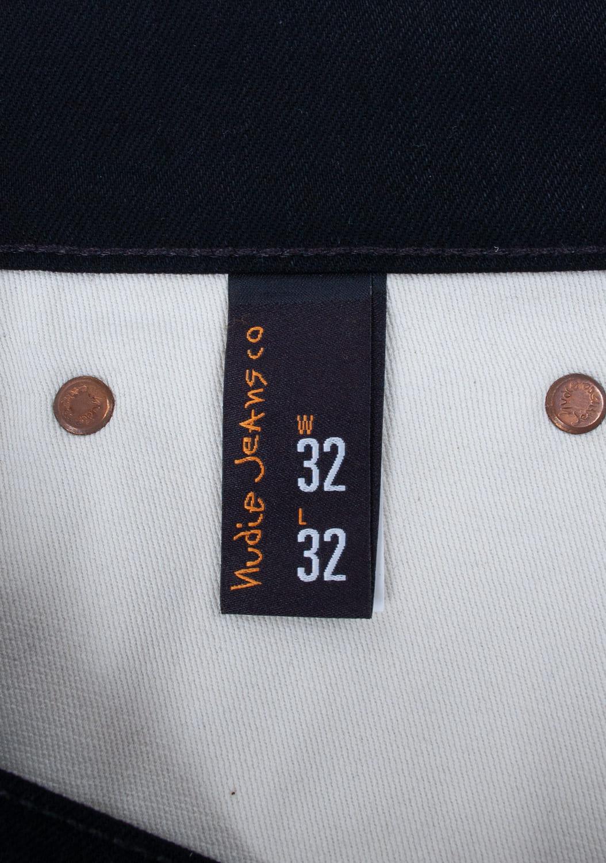 Nudie-Jeans-Brute-Knut-Dry-Cold-Black-dzinsai-dydis-32-32 (6)