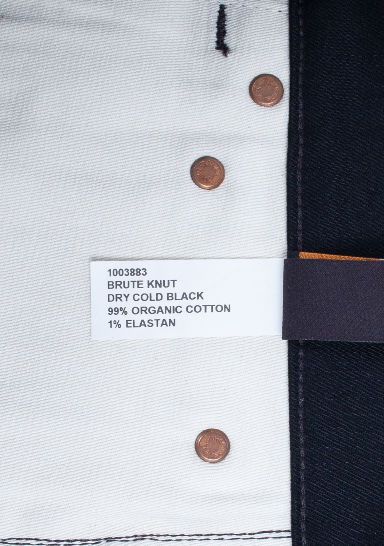 Nudie-Jeans-Brute-Knut-Dry-Cold-Black-dzinsai-dydis-32-32 (7)