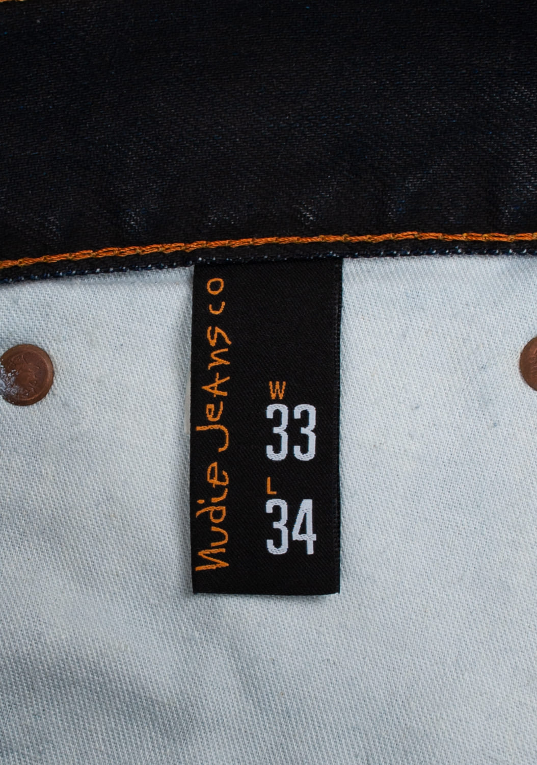 Nudie-Jeans-Grim-Tim-Used-Blackcoated-melyni-dzinsai-dydis-33-34 (7)