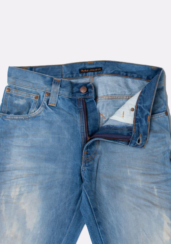 Nudie-Jeans-Slim-Jim-Org.-Crispy-Worn-melyni-dydis-31-32 (3)