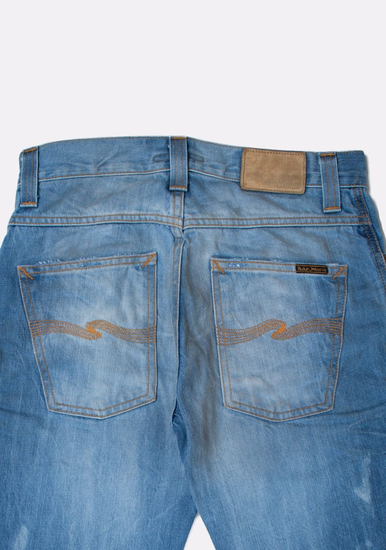 Nudie-Jeans-Slim-Jim-Org.-Crispy-Worn-melyni-dydis-31-32 (5)