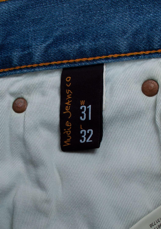 Nudie-Jeans-Slim-Jim-Org.-Crispy-Worn-melyni-dydis-31-32 (6)