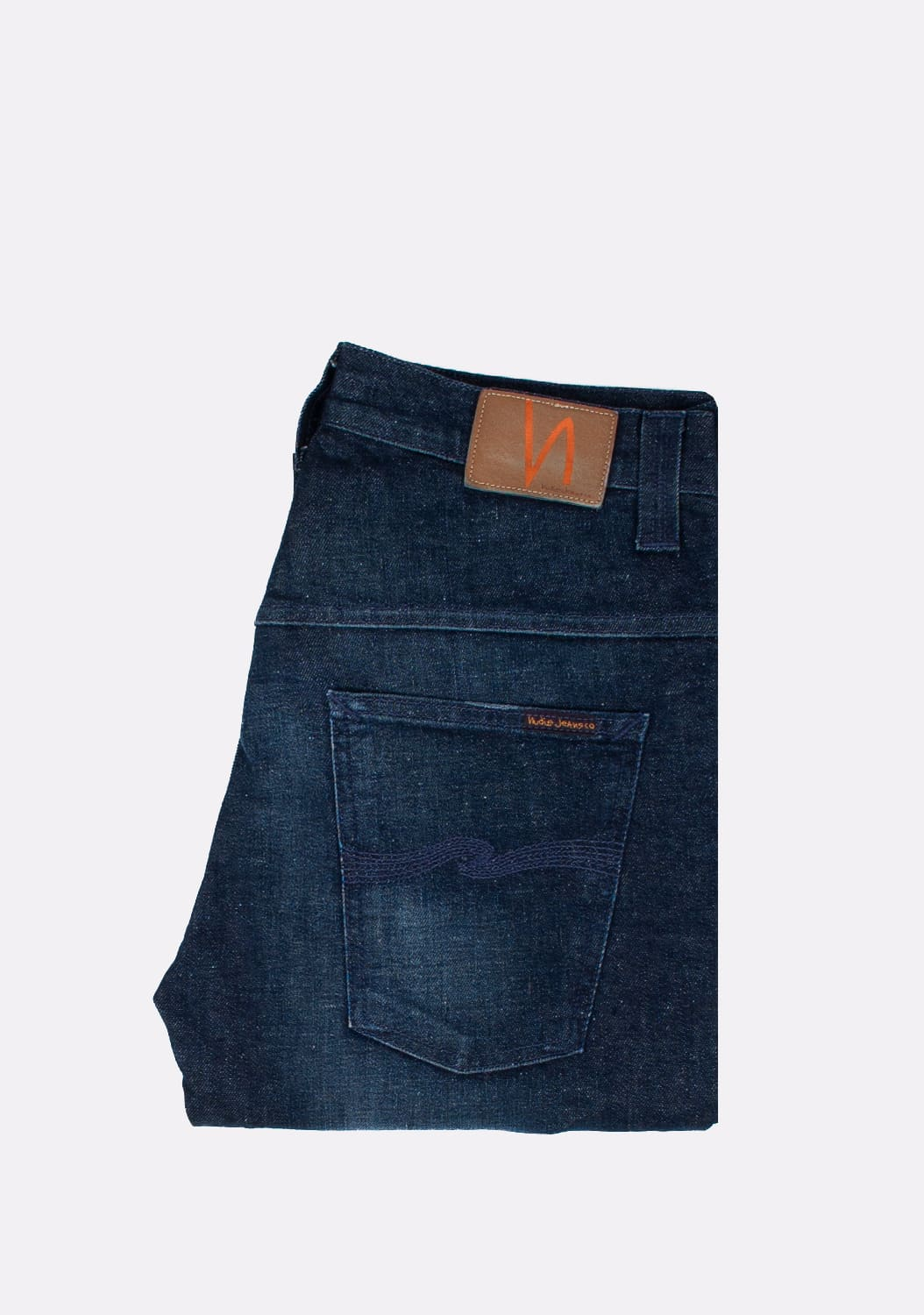 Nudie-Jeans-Tape-Ted-Org.-Nightcrawler-dzinsai-dydis-34-32 (1)