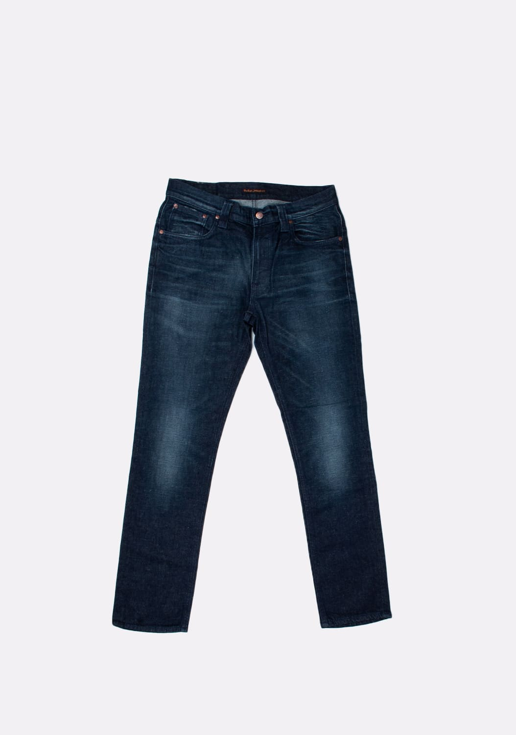 Nudie-Jeans-Tape-Ted-Org.-Nightcrawler-dzinsai-dydis-34-32 (2)