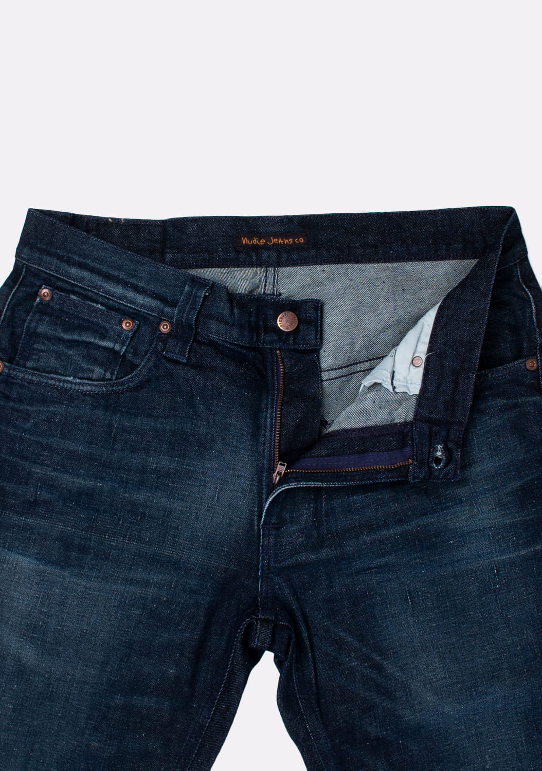 Nudie-Jeans-Tape-Ted-Org.-Nightcrawler-dzinsai-dydis-34-32 (3)