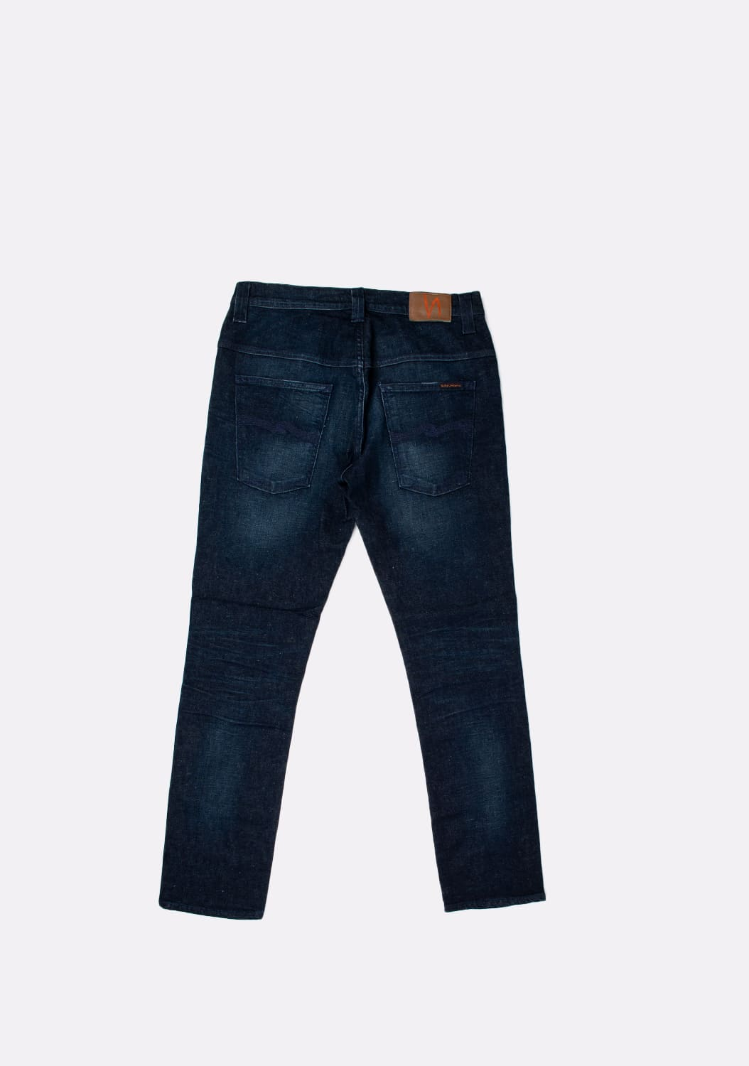 Nudie-Jeans-Tape-Ted-Org.-Nightcrawler-dzinsai-dydis-34-32 (4)