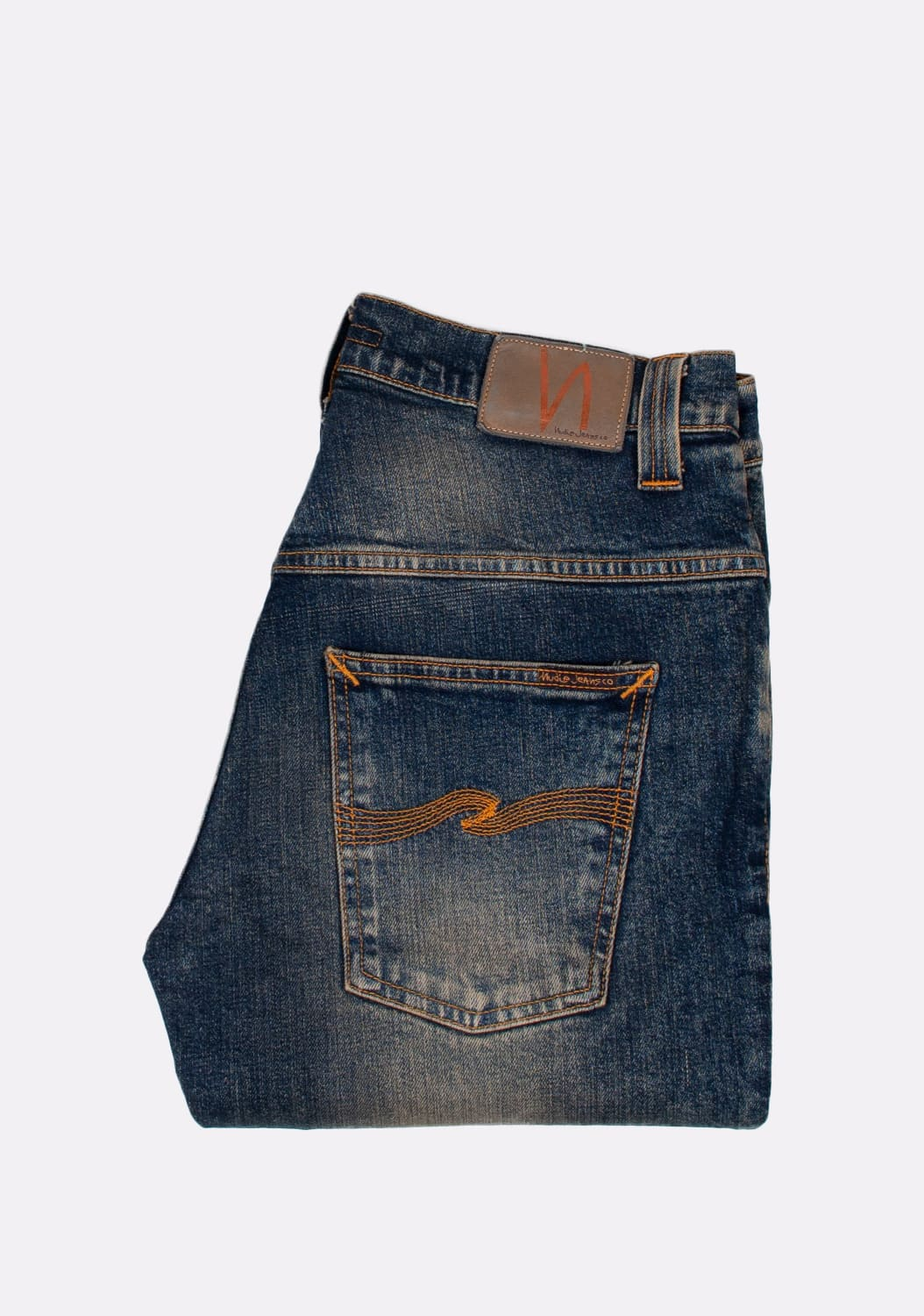 Nudie-Jeans-Thin-Finn-Org.-Heavy-Rust-dzinsai-dydis-31-30 (1)