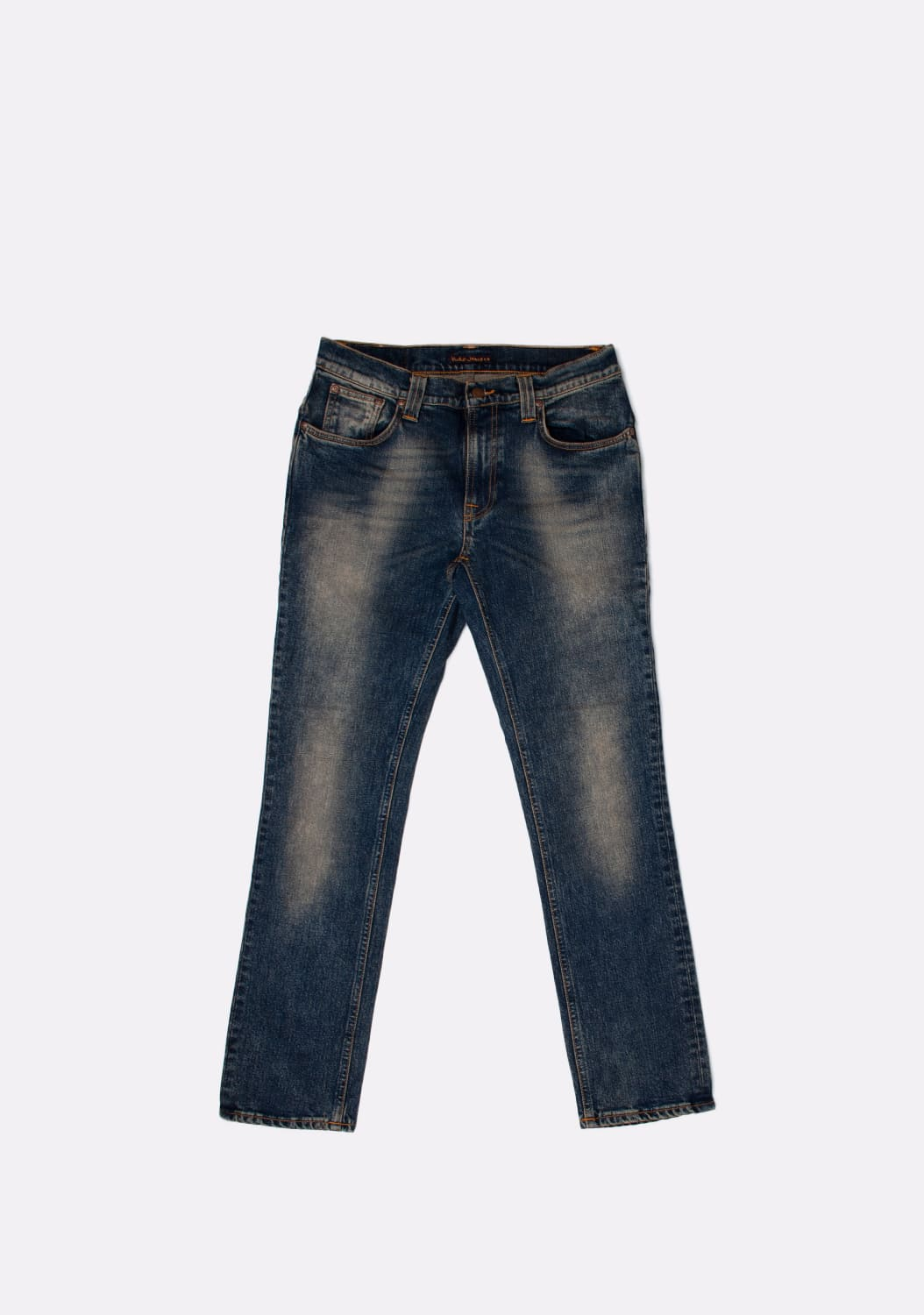 Nudie-Jeans-Thin-Finn-Org.-Heavy-Rust-dzinsai-dydis-31-30 (2)
