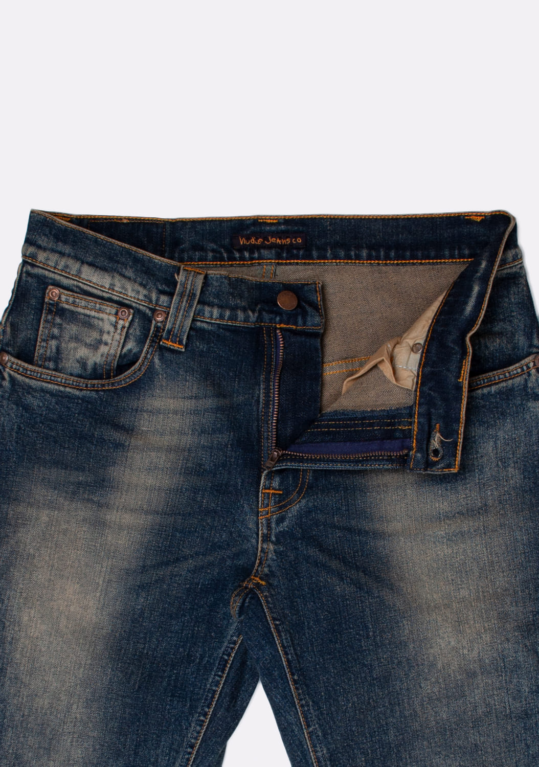 Nudie-Jeans-Thin-Finn-Org.-Heavy-Rust-dzinsai-dydis-31-30 (3)