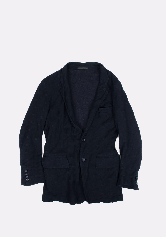 Yohji-Yamamoto-juodas-vilnos-misinio-svarkas-dydis-M (1)