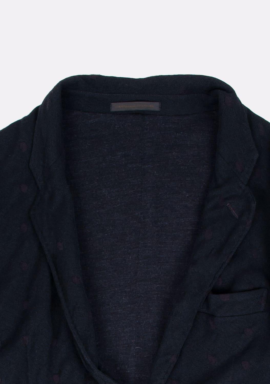 Yohji-Yamamoto-juodas-vilnos-misinio-svarkas-dydis-M (2)