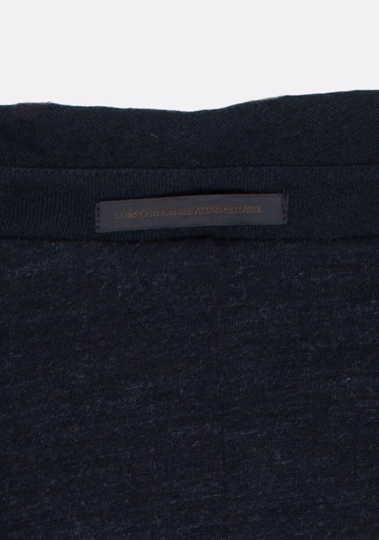 Yohji-Yamamoto-juodas-vilnos-misinio-svarkas-dydis-M (3)