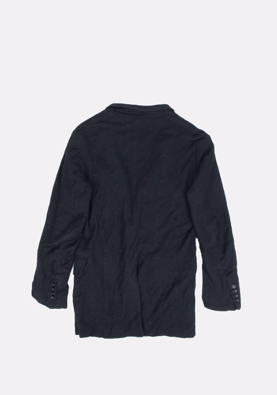 Yohji-Yamamoto-juodas-vilnos-misinio-svarkas-dydis-M (4)