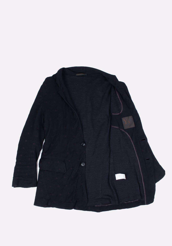 Yohji-Yamamoto-juodas-vilnos-misinio-svarkas-dydis-M (5)