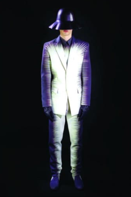 arts.ac.uk-Kay-Kwok-MA-Fashion-Design-Technology-Menswear-2012