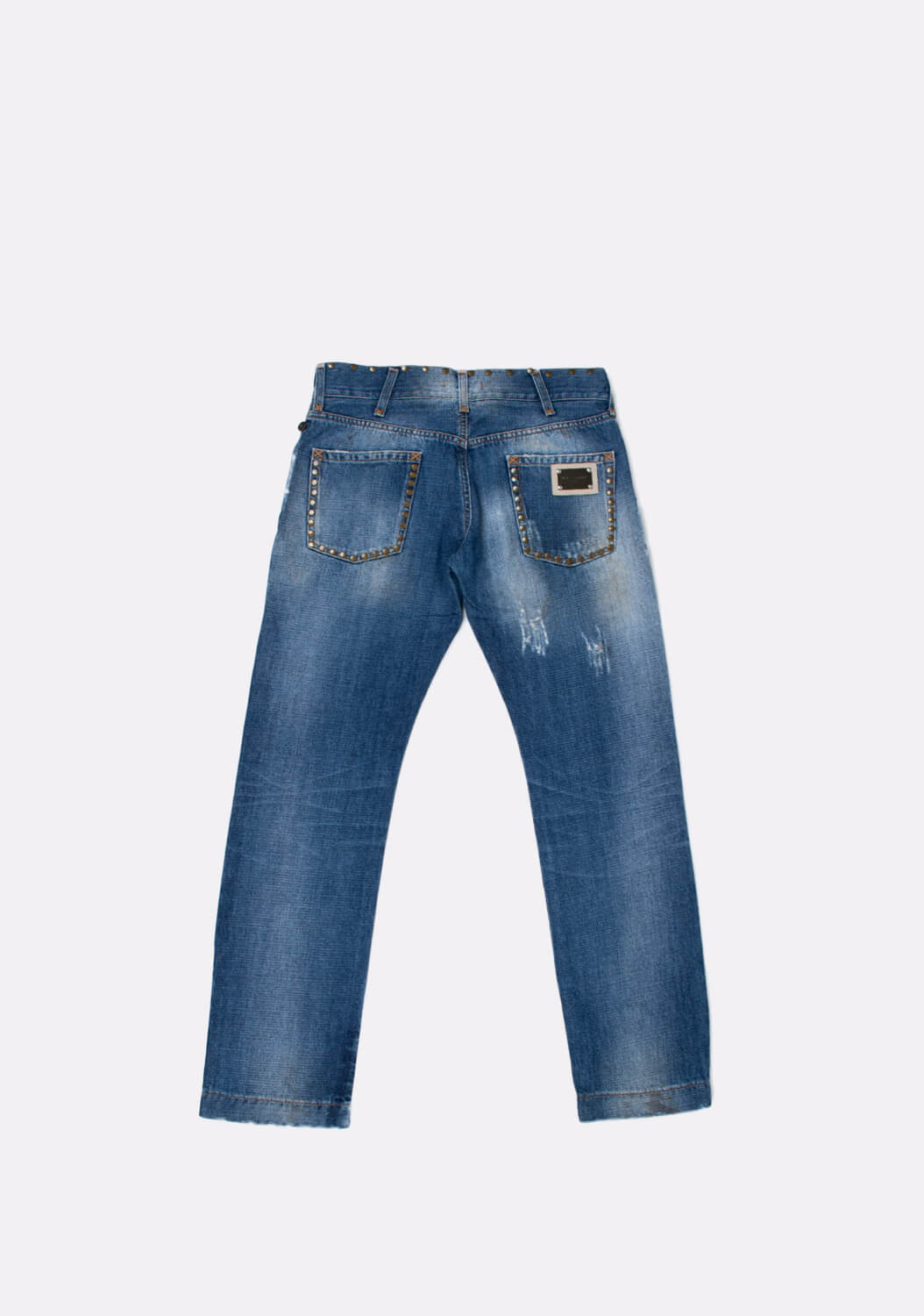 dolce-gabbana-distressed-dzinsai-1