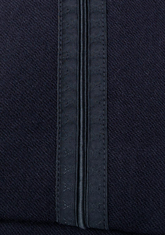louis-vuitton-juodos-vilnos-kelnės-dydis-31-32 (2)