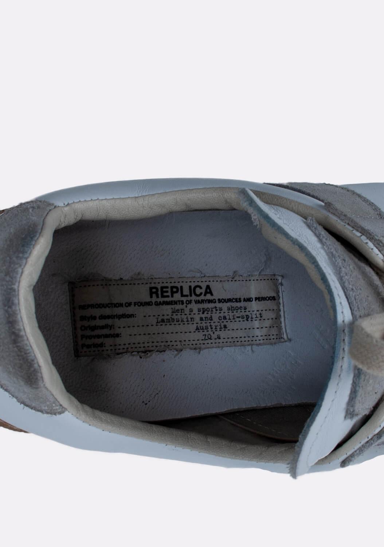 margiela-replica-bateliai-4
