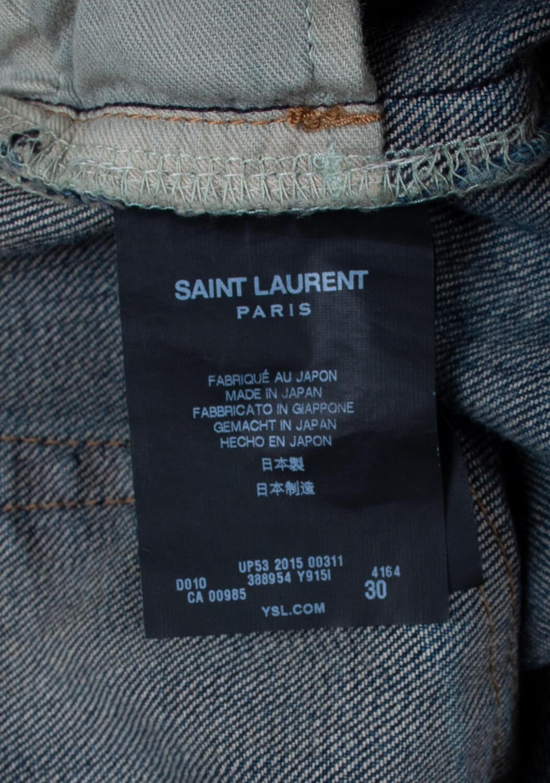 saint-laurent-melyni-dzinsai-7