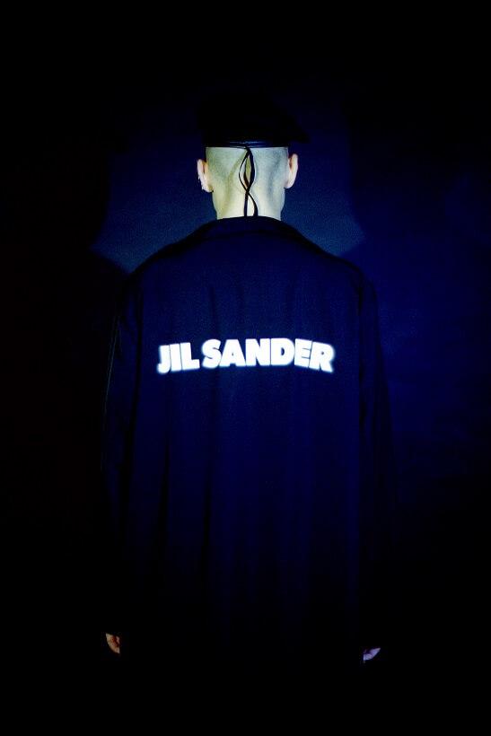 sil-sander-juodas-lietpaltis-dydis-l-xl
